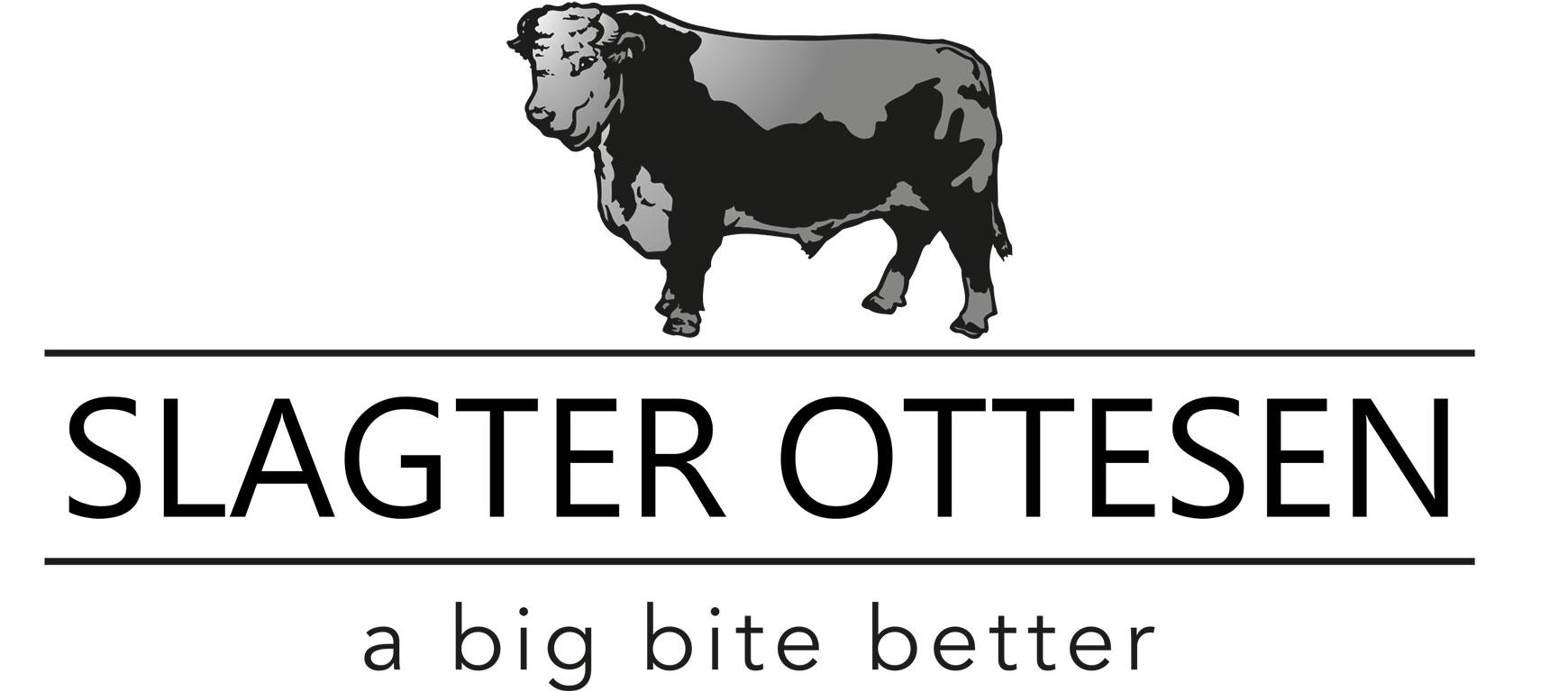 slagter-ottesen - Kopi